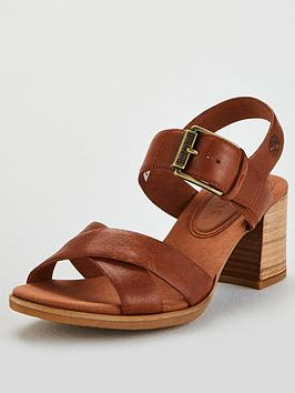 timberland-tallulah-may-heeled-sandals-light-brown