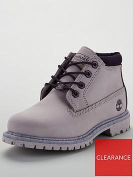 timberland-nellie-chukka-double-ankle-boots-purpleblack