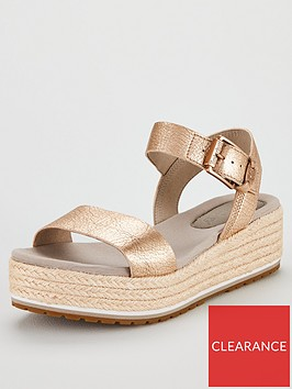 timberland-santorini-sun-wedge-sandals-rose-gold