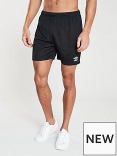 umbro-club-training-shorts-black