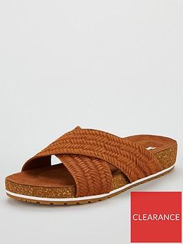 timberland-malibu-waves-cross-slide-flat-sandals-rust