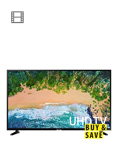 samsung-ue50nu7020nbsp50-inch-ultra-hd-certified-hdr-smart-4k-tv