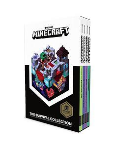 minecraft-minecraft-the-survival-collection