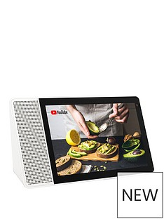 lenovo-smart-display-with-the-google-assistant-10nbspinch