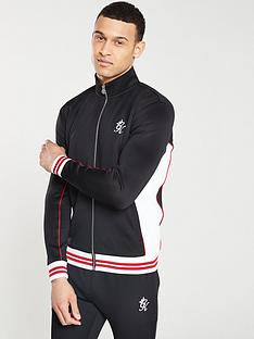 gym-king-rice-track-top-black