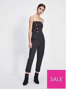77c09dfade3 Miss Selfridge Womenswear   Miss Selfridge Store Online at Very.co.uk