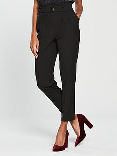 miss-selfridge-paperbag-trouser