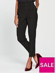 miss-selfridge-paperbag-trouser