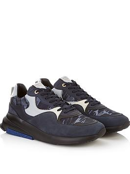 android-homme-mens-malibu-metallic-camo-runner-trainers-navy