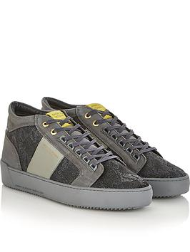 android-homme-mens-propulsion-mid-geo-hybrid-python-trainers-grey