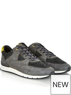 android-homme-mens-belter-20-hybrid-python-runner-trainers-grey