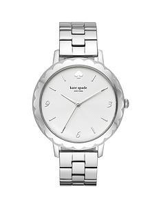 kate-spade-new-york-kate-spade-slim-metro-silver-scalloped-dial-stainless-steel-bracelet-ladies-watch