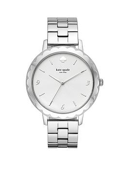 kate-spade-new-york-kate-spade-slim-metro-silver-scalloped-dial-stainless-steel-bracelet-ladies-watch