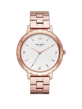 kate-spade-new-york-kate-spade-slim-metro-silver-scalloped-dial-pink-stainless-steel-bracelet-ladies-watch