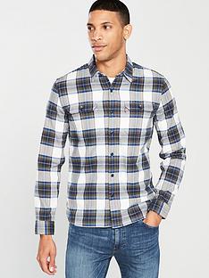 levis-levis-jackson-check-worker-shirt