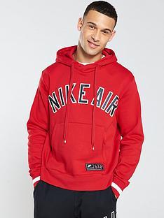 nike-sportswear-air-overhead-hoodie