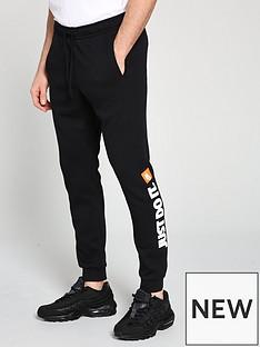 nike-sportswear-jdinbspfleece-joggers-black