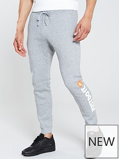 nike-sportswear-jdi-fleece-joggers-dark-grey-heather