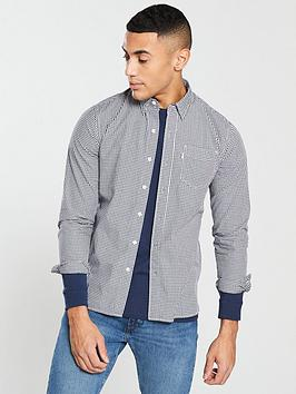 levis-levis-sunset-one-pocket-shirt