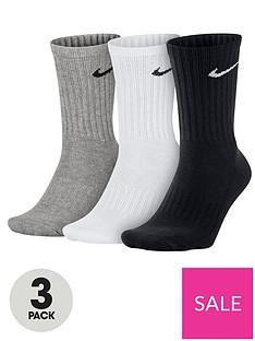 51a06ae2b57 Underwear & socks | Men | Nike | www.very.co.uk