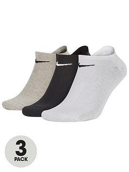 nike-lightweight-no-show-socks-3-pack