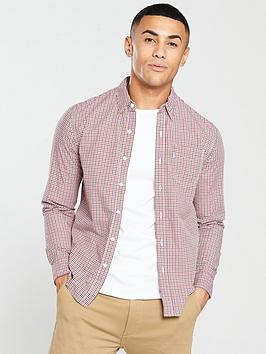 levis-levis-sunset-one-pocket-shirt