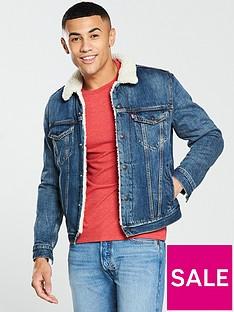 levis-sherpa-trucker-jacket
