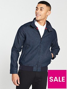 levis-levis-stretch-baracuda-jacket