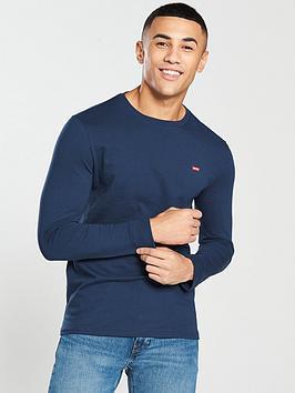 levis-levis-long-sleeve-original-housemark-t-shirt