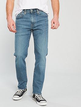 Levis Levis 502 Regular Taper Fit Jean