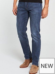 levis-levis-502-regular-taper-fit-jean