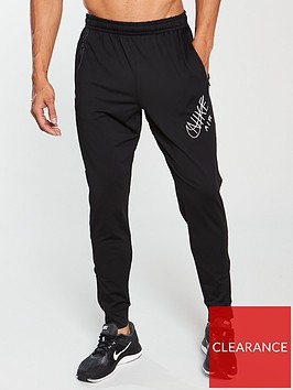 nike-essential-graphic-running-pants-black