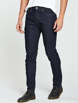 levis-512-slim-taper-fit-jean