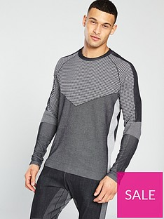 a4c889d74 Mens sports clothing | Sports & leisure | Nike | www.very.co.uk