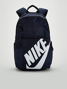 nike-sportswear-elemental-backpack-navy