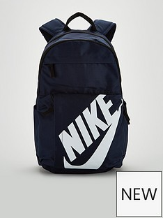 nike-sportswear-elemental-backpack