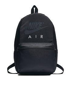 nike-sportswear-air-backpack
