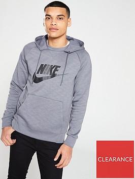nike-sportswear-optic-overhead-hoodienbsp--dark-grey