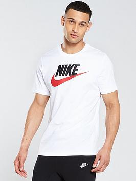 nike-nsw-icon-futura-t-shirt-white