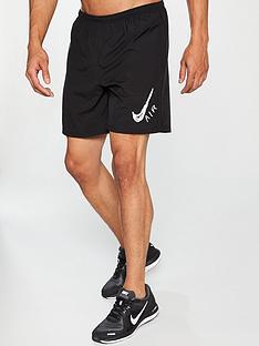 nike-run-graphic-running-shorts-black