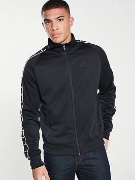 nike-sportswear-statement-taped-track-jacket-black