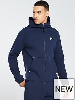nike-sportswear-tech-fleece-full-zip-hoodienbsp--obsidian