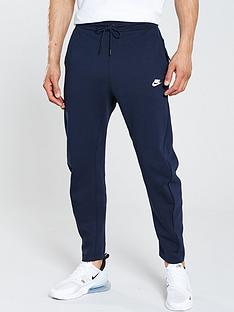 nike-sportswear-tech-fleece-joggers-obsidian