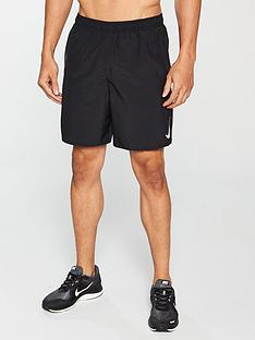 nike-challenger-running-shorts-black