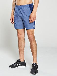 nike-challenger-running-shorts-blue-void
