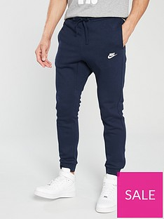 f5cb346838 Nike Tracksuit Bottoms | Shop Nike Tracksuit Bottoms at Very.co.uk
