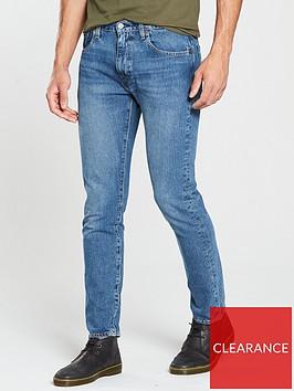 levis-levis-512-slim-taper-fit-jean