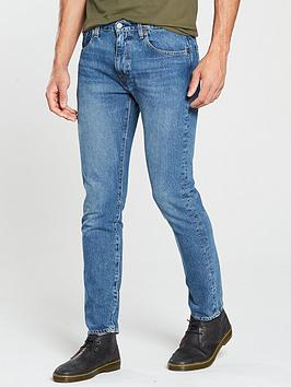 levi's levis 512 slim taper fit jean