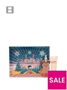 jean-paul-gaultier-jean-paul-gaultier-classique-100ml-eau-de-toilette-75ml-body-lotion-gift-set