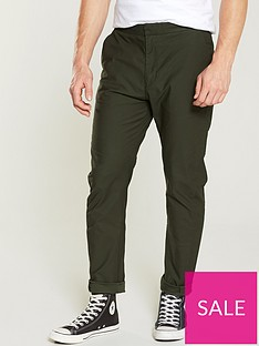 b56adfc111f Jack & jones | Trousers & chinos | Men | www.very.co.uk